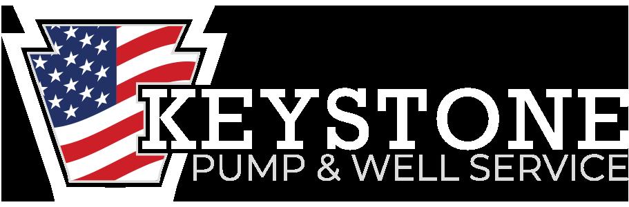 Keystone Pump & Well Service